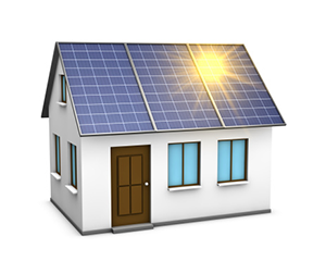 Something You Must Know About Solar Pv Inverters Solar Panels Best Solar Panels Solar Panel Installation