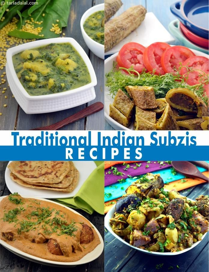 Indian subzi recipes indian sabzi recipes indian food recipes on indian subzi recipes indian sabzi recipes indian food recipes on tarladalal forumfinder Images