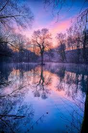 beautiful images - Pesquisa Google