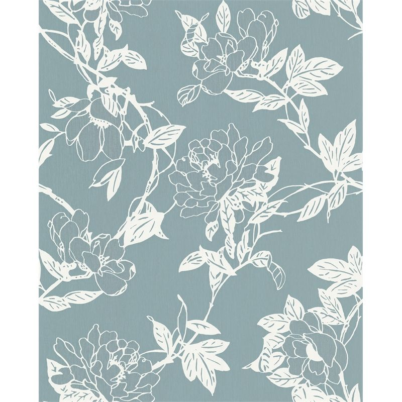 Find Graham Amp Brown Jiao Duck Egg 52cmx10m Wallpaper Teal At Bunnings Warehouse Visit Your Local Store For The W Wallpaper Blue Wallpapers Wallpaper Decor