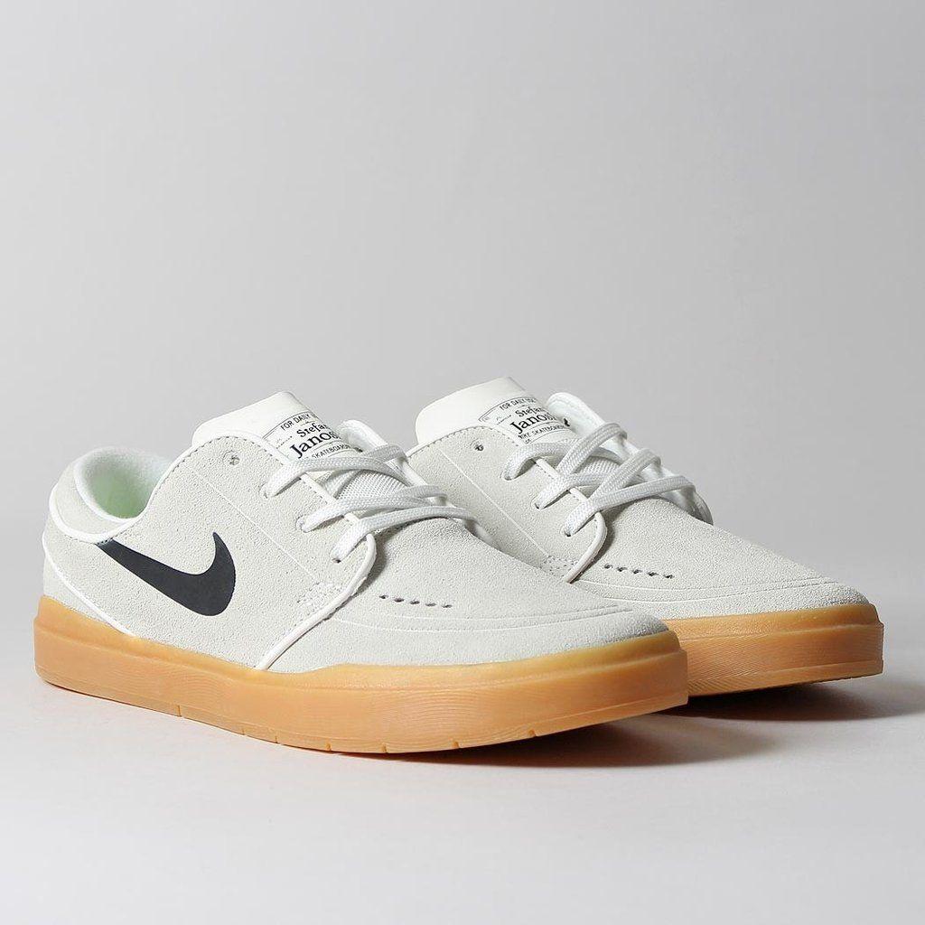 sports shoes d2441 fe1b1 Nike SB Stefan Janoski Hyperfeel Shoes