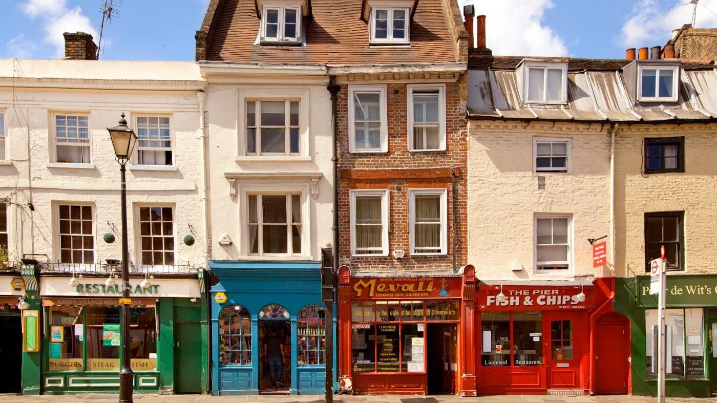 Sofitel Hotel: United Kingdom Luxury Destination Guide