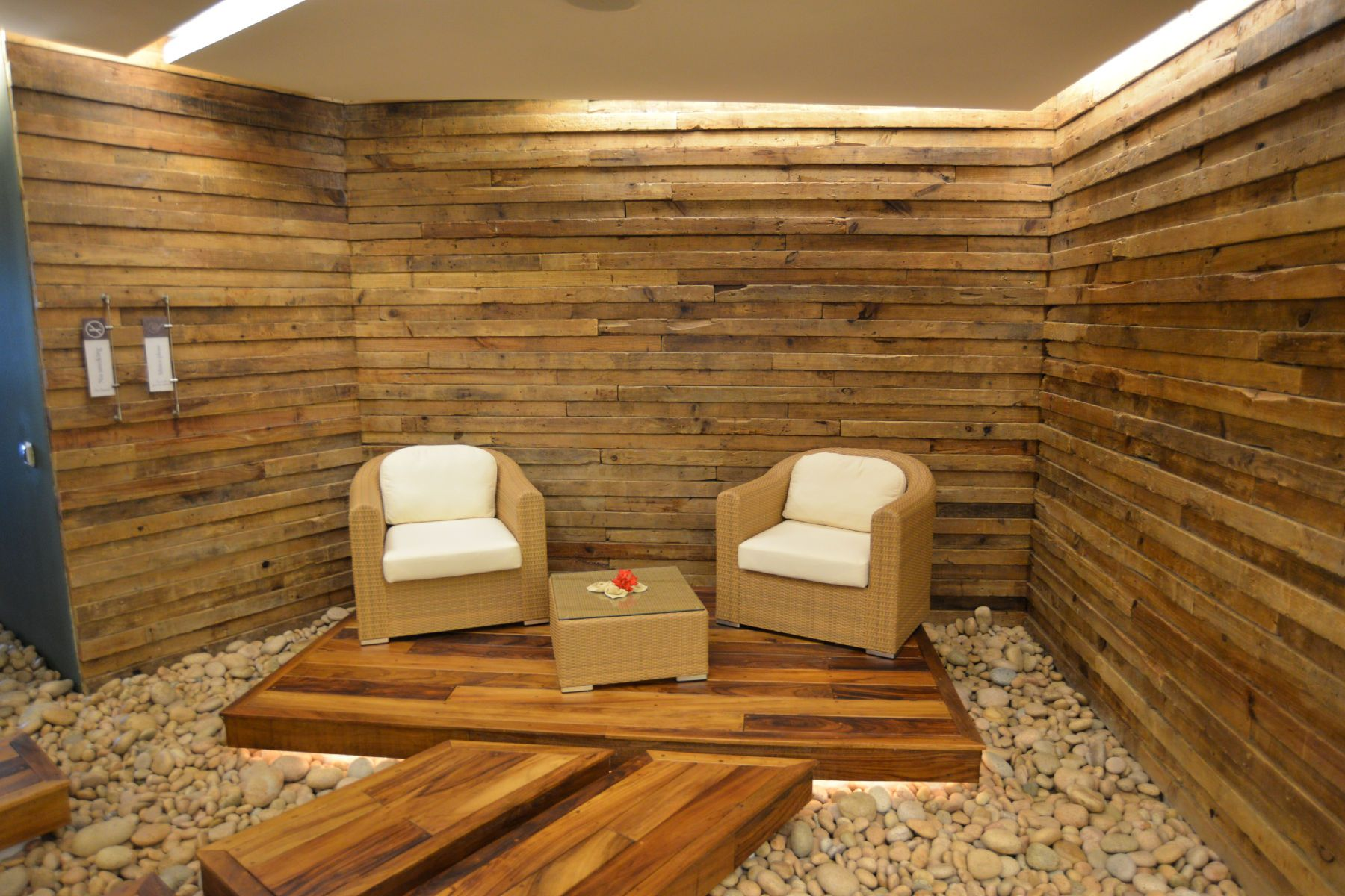 Secrets Spa by Pevonia - Now Amber - #Puerto #Vallarta, #Mexico #Now #Amber #Travel