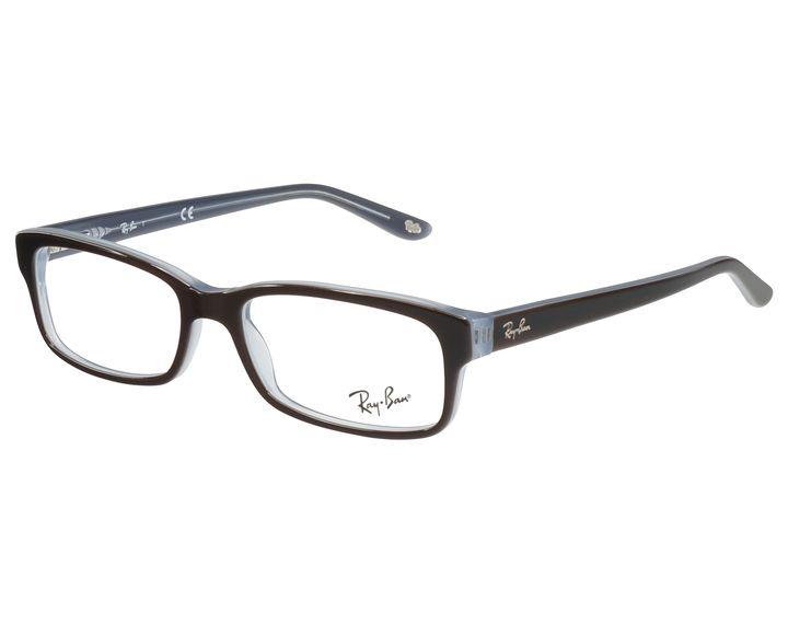 lunette de vue ray ban homme pas cher