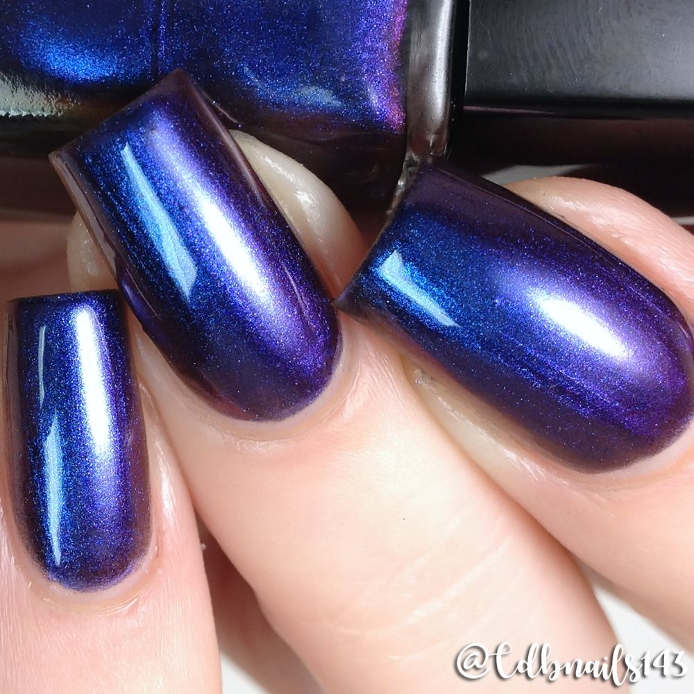 Dollish Polish Nail polish, Polish, Nail polish collection