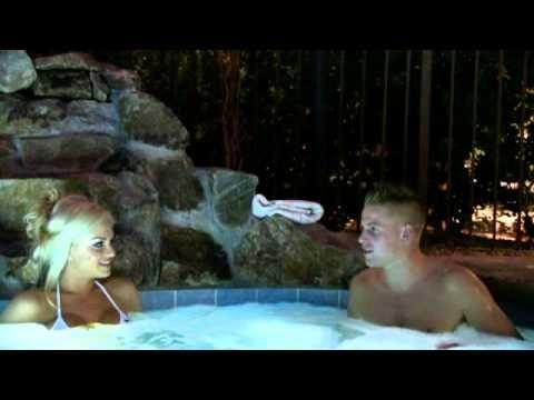marjorie-romao-playmates-naked-pool-prank-video