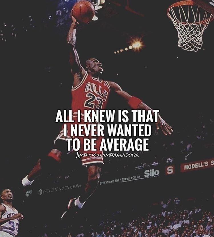 @ambitious_ambassadors ===================== Credit To Respective Owners ====================== Follow @daytodayhustle_ ====================== #success #motivation #inspiration #successful #motivational #inspirational #hustle #workhard #hardwork #entrepreneur #entrepreneurship #quote #quotes #qotd #businessman #successquotes #motivationalquotes #inspirationalquotes #goals #results #ceo #startups #thegrind #millionaire #billionaire #hustler #aboveaverage #legendary #kings #champions