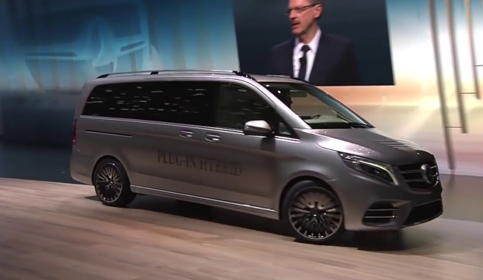 2019 Mercedes Benz Viano Release Date Price Concept Any Car That Is Rewarding Of Mercedes Nameplate Is The Undoubted Mercedes Benz Viano Mercedes Benz Benz