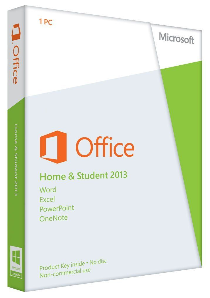 microsoft office home and student vs office 365