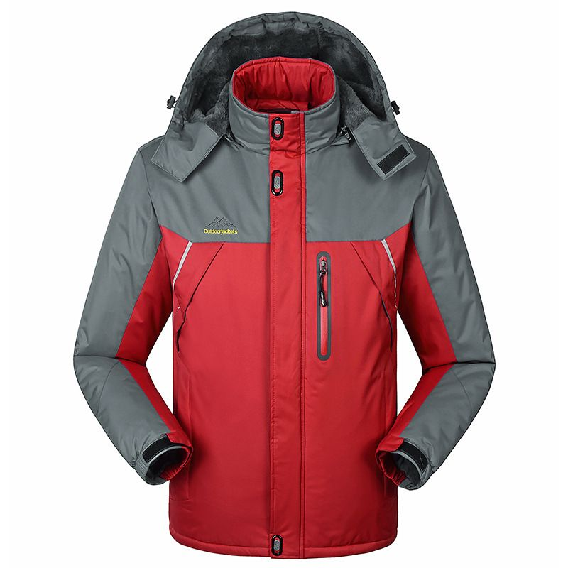 Winter jacket sale black friday