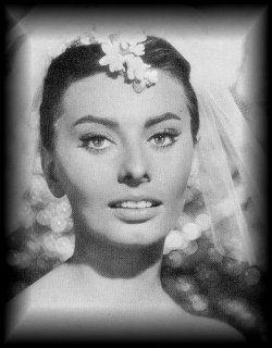 sophia loren no makeup - Пошук Google | Sophia Loren ...Sophia Loren No Makeup