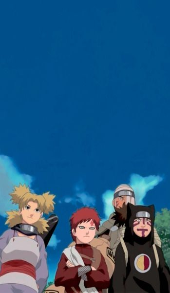 Photo of Anime wallpaper   Tumblr