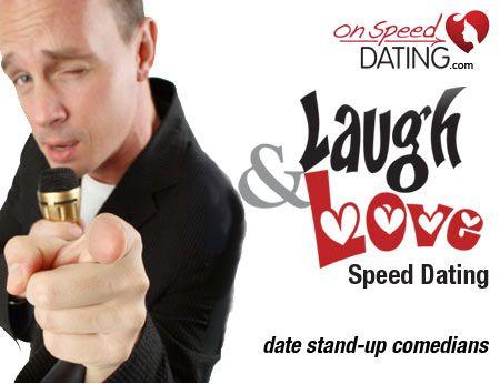 Speed dating nyc latino