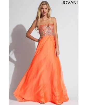 Jovani Prom Dress, style 88446 Best party dress-Roxanni