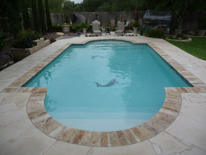 Marvelous Roman Grecian Pool Designs:outstanding Oasispools Grecian