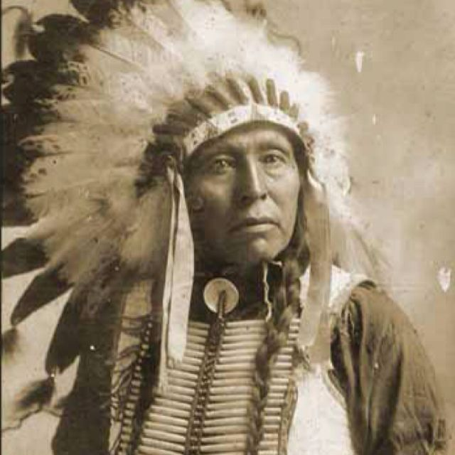 Chief sealth i 39 m thinking for my next tattoo yes yes for Native american tattoo artist seattle