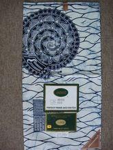 6yards cotton fabric African Wax Prints Fabric 2015 New design Lowest price!Tecido Para bB56563(China (Mainland))