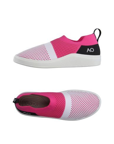 ADNO® Sneakers & Deportivas mujer 7aGB9ysyn