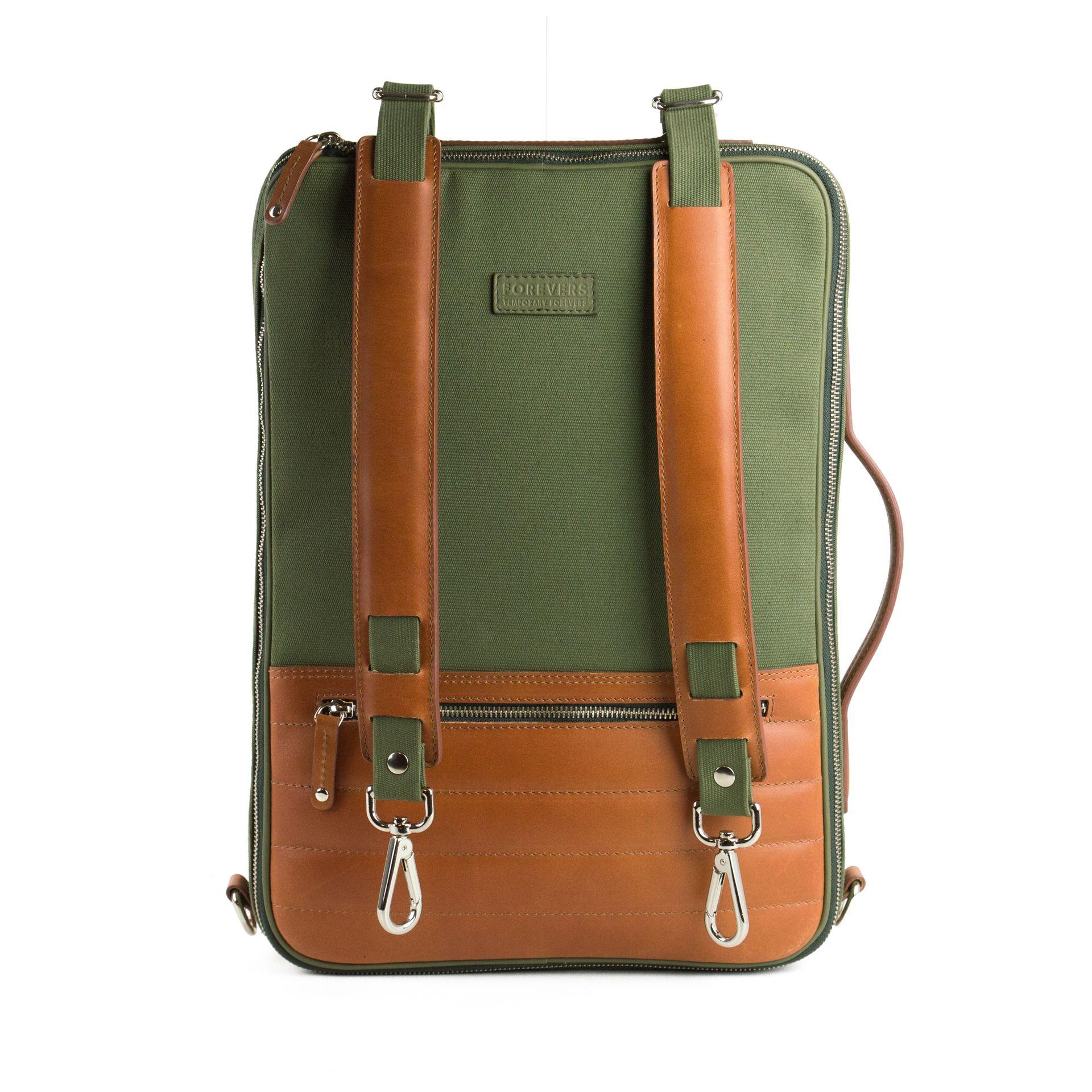 Chenjunyi Mandalorian Drawstring Backpack Foldable Gym Tote Dance Bag for Swimming Shopping Sports Women Men Boys Girls