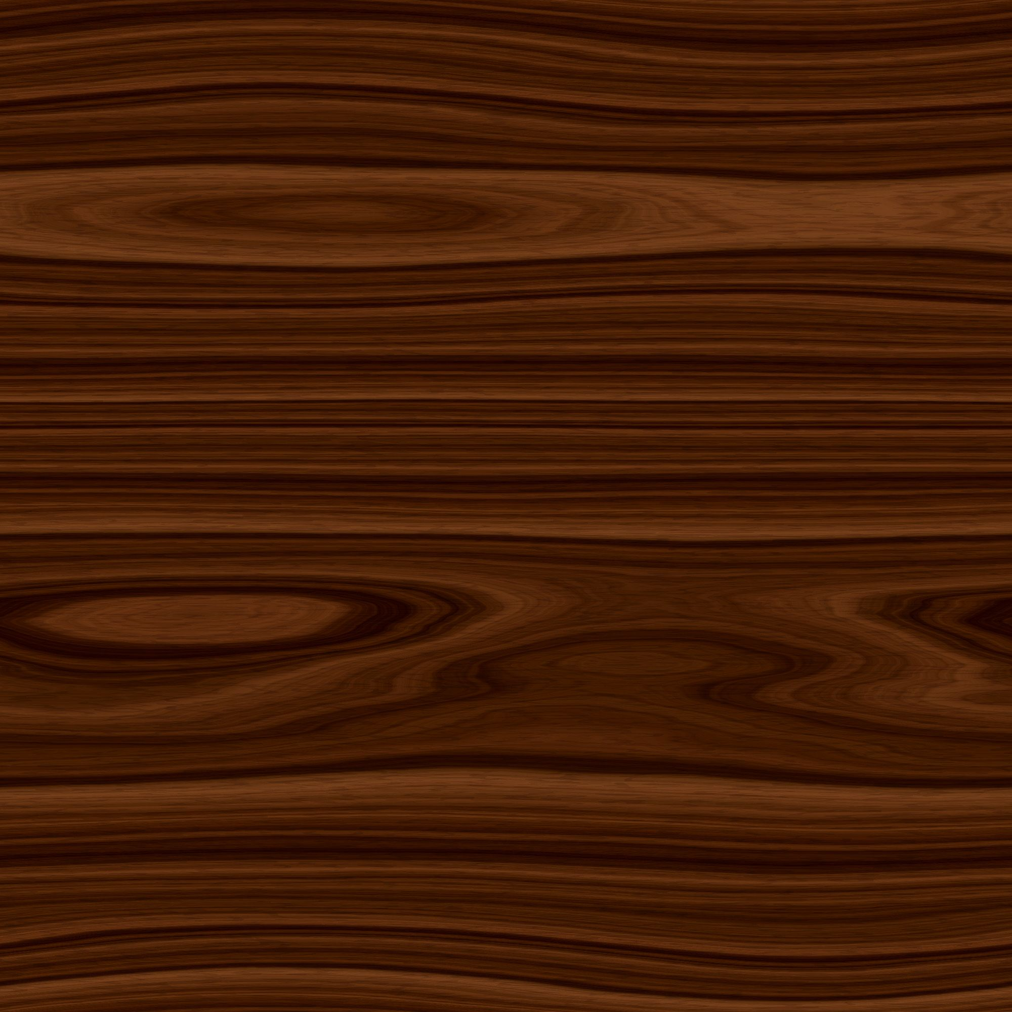 Seamless wood fine sabbia texture texturise free seamless textures - Texture Seamless Wood 5 Free Seamless Wood Texture I Was The Mood To Do Some Seamless Wooden Backgrounds So Here Is The First There Are 28 More To Come