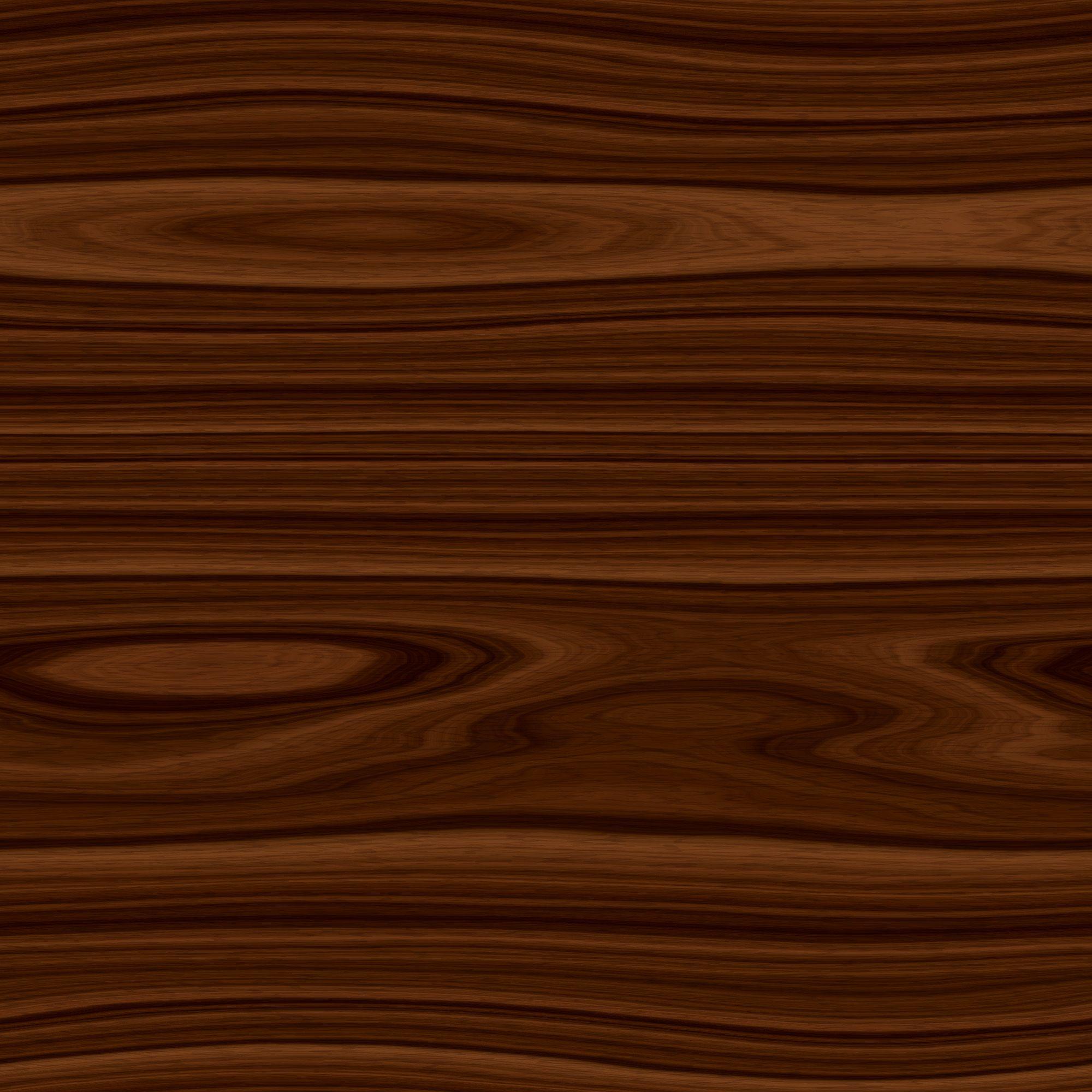 seamless wood texture wood