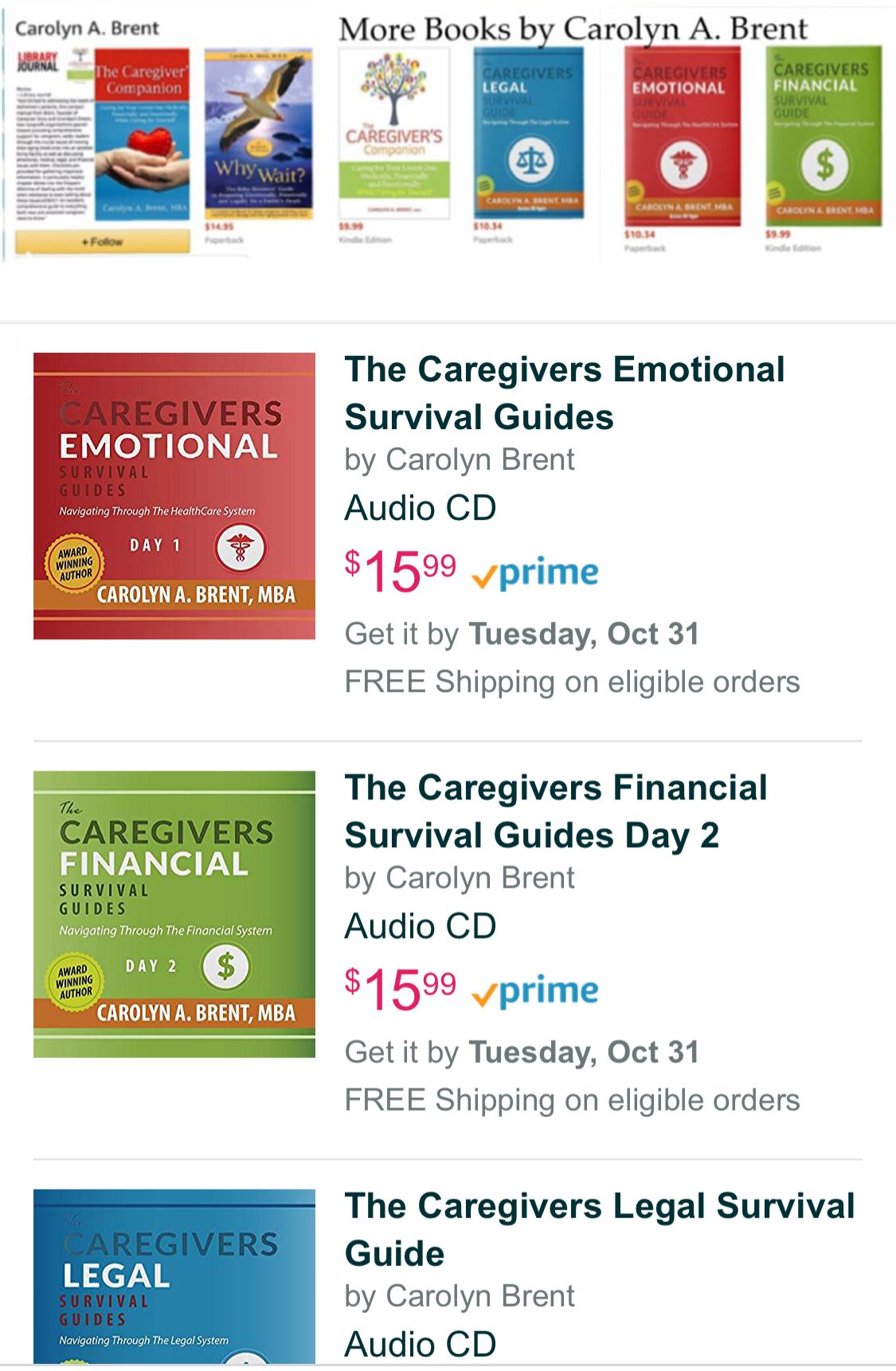 Thank You To Our Global Partners At University Learning Institutions Public Libraries Both National And International For Caregiver Award Winning Books Books