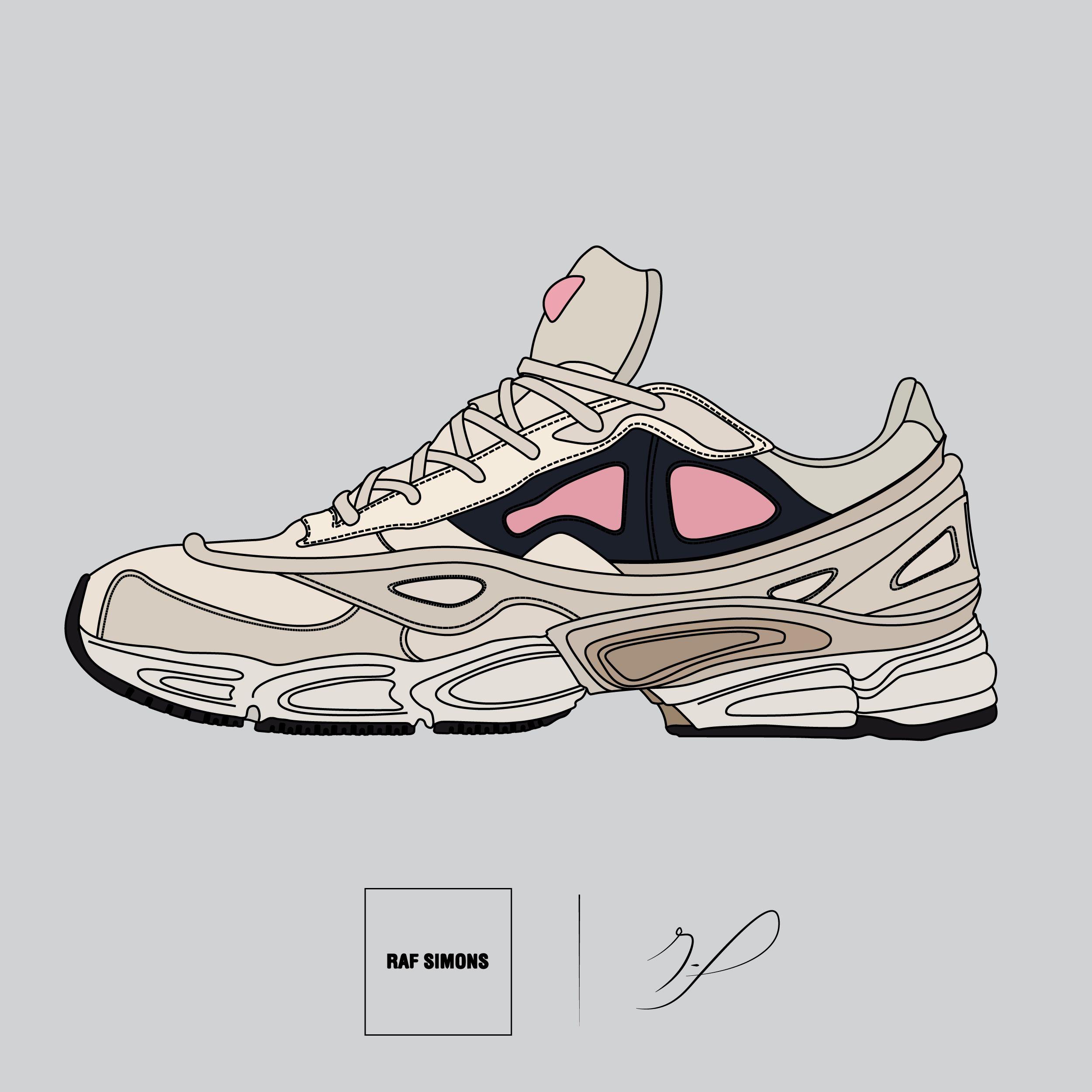 cp9391 adidas crazytrain beige élite chaussure d'homme / formation