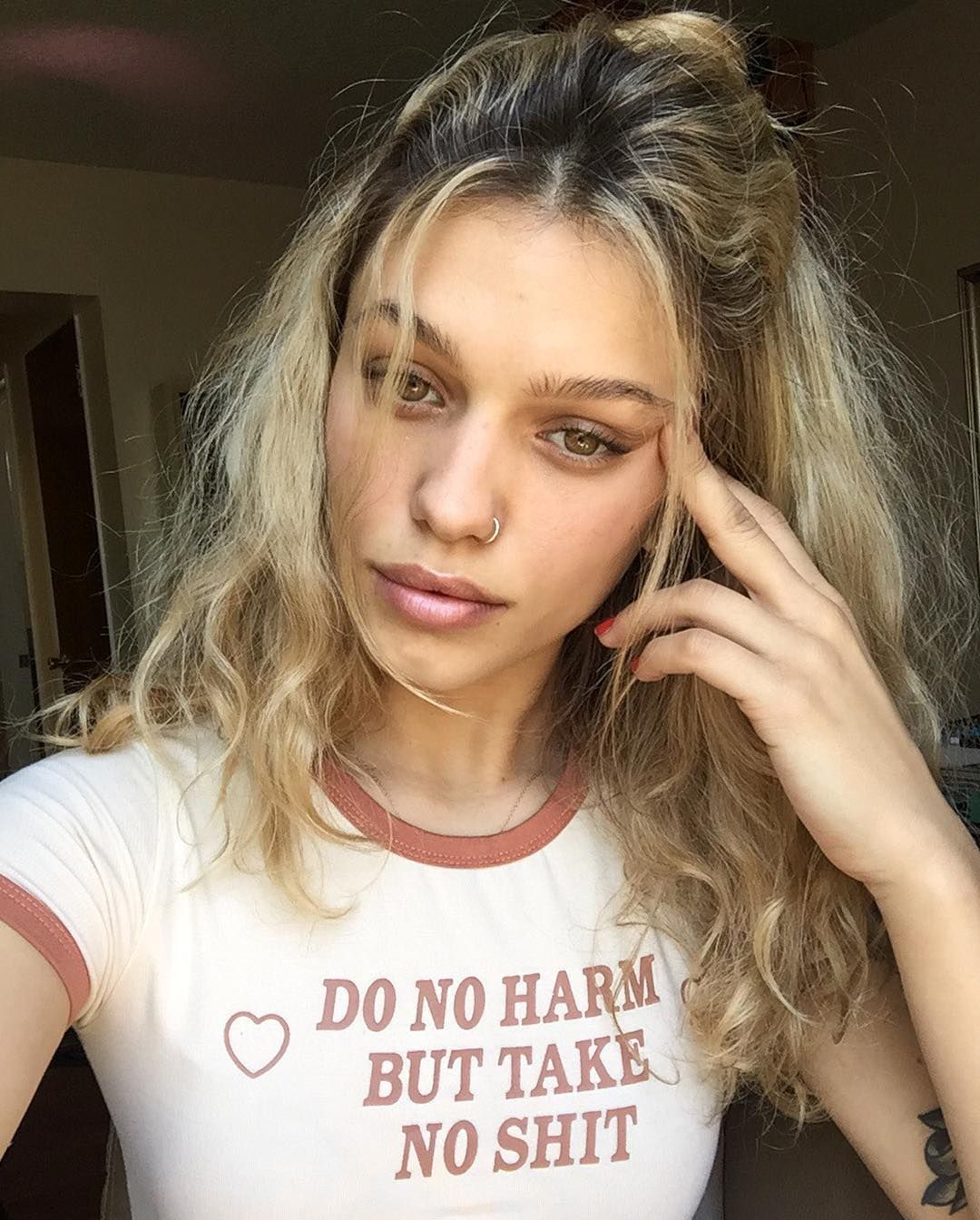 Instagram Hanna Rai nudes (61 photos), Sexy, Fappening, Selfie, underwear 2018