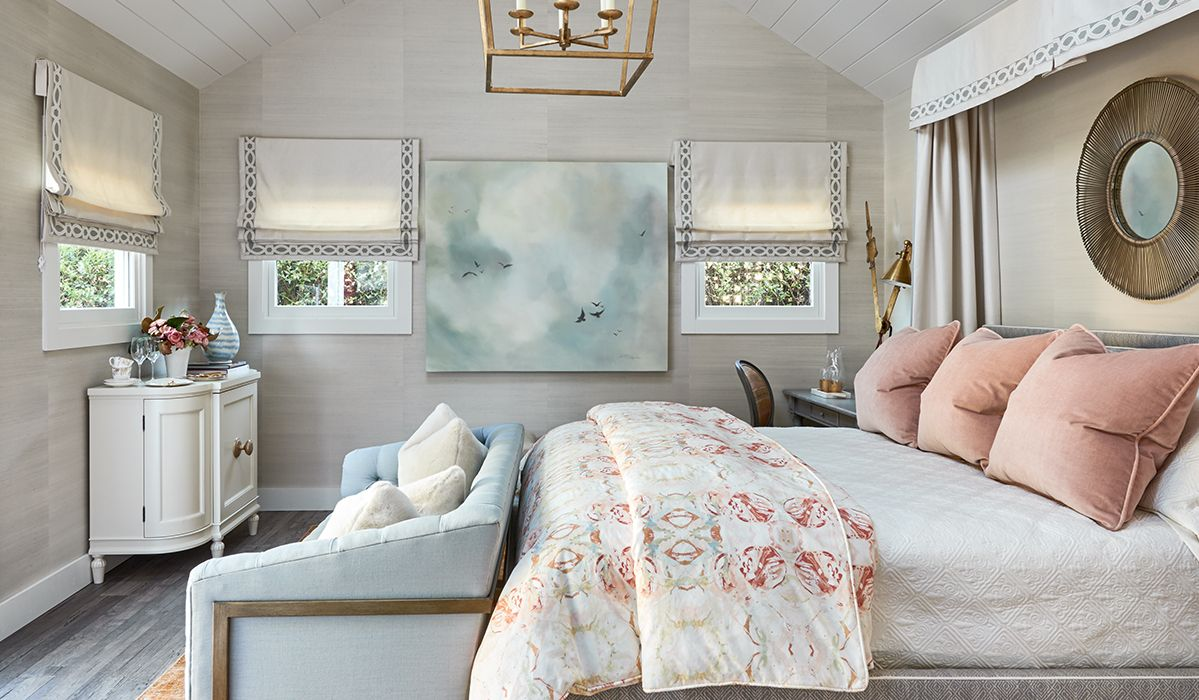 Swoonworthy bedding that doesnut cost big bucks budgeting