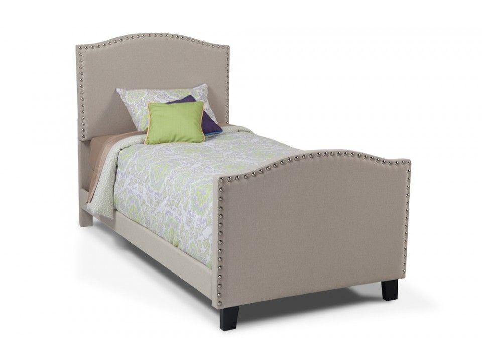 Beds U0026 Headboards | Bedroom Furniture | Bobu0027s Discount Furniture