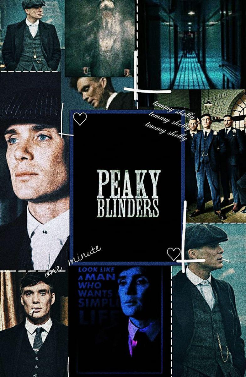 peaky blinders wallpaper peaky
