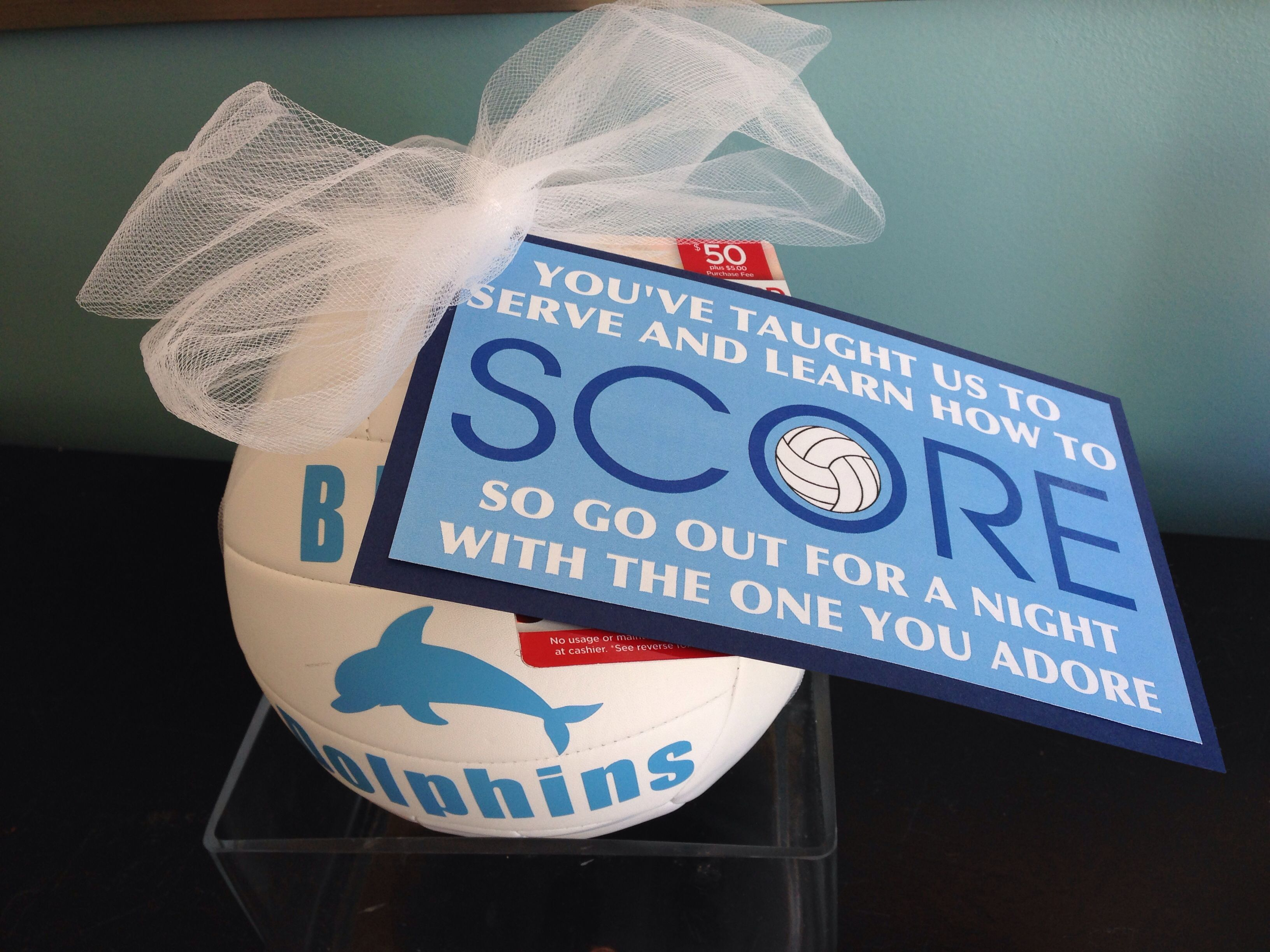 Pin By Dana Chambers On Coach Appreciation Coaching Volleyball Volleyball Coach Gifts Volleyball Gifts