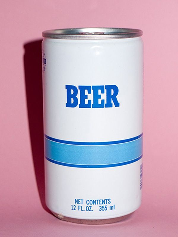 It S Beer O Clock Beer Design Packaging Design Beer Packaging