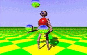 Software Library: Amiga : Free Texts : Download & Streaming