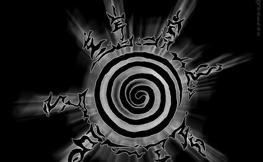 29 Wallpaper Android Keren Hitam Naruto Backgrounds Hitam Wallpaper Cave From Wallpapercave Best Naruto Wallpapers Naruto Wallpaper Android Wallpaper Black Wallpaper cave tattoo wallpaper hd