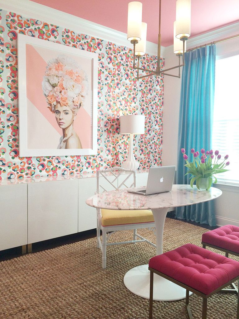 vallone design elegant office. Dining Room Design Vallone Elegant Office