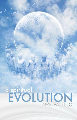 A Spiritual Evolution by Nikki Pattillo,http://www.amazon.com/dp/1886940223/ref=cm_sw_r_pi_dp_swmrsb1JADA8SJJJ