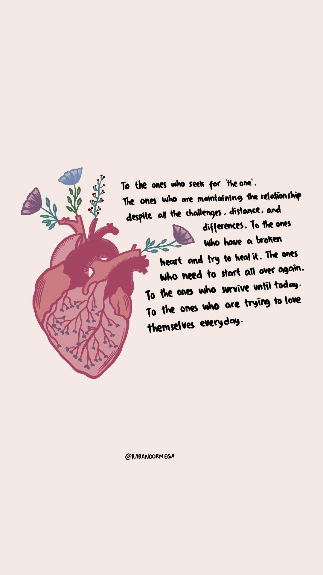 Projectinnervoice Appreciation Quotes Motivational Art Quotes Empowerment Quotes
