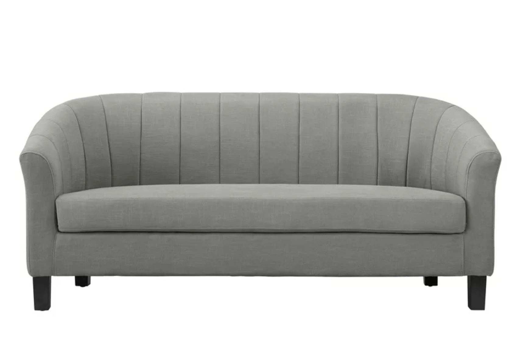Magnificent Yes Its Possible The Best Sofas Under 500 Expressive Short Links Chair Design For Home Short Linksinfo