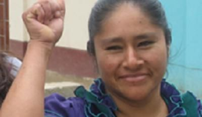 Peruvian Agro-Export Company Tal S.A. Fires Entire Union Committee - Act Now! | International Labor Rights Forum
