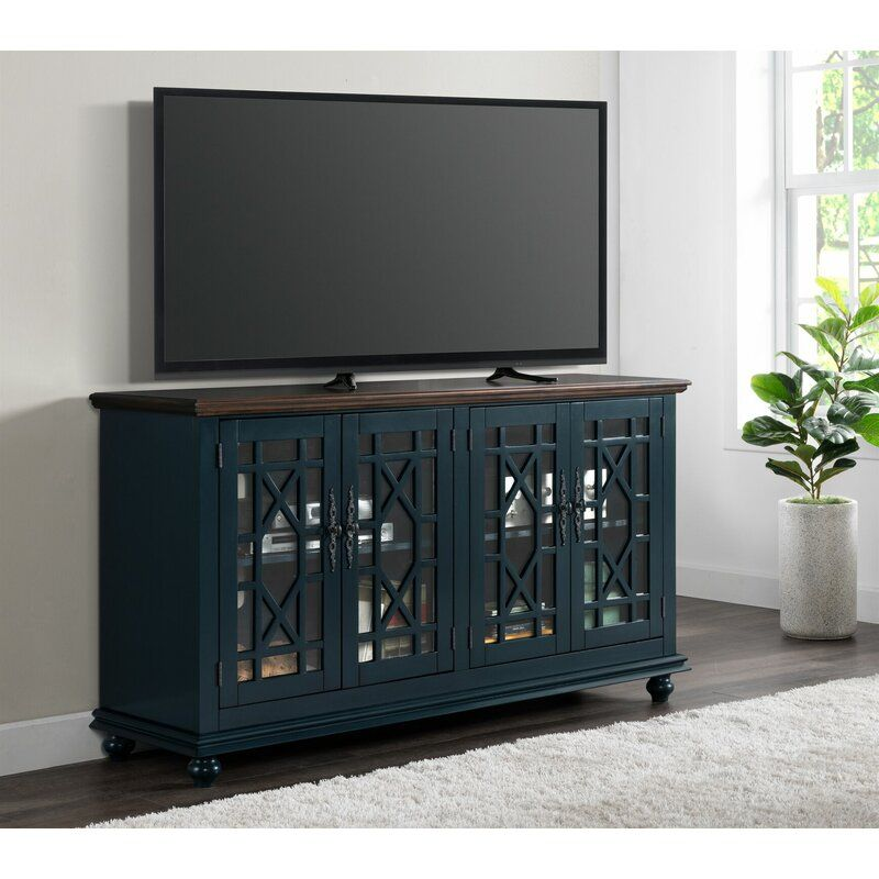 Mainor Tv Stand For Tvs Up To 70 In 2021 Solid Wood Tv Stand Living Room Tv Stand Tv Stand 30 inch tall tv stand