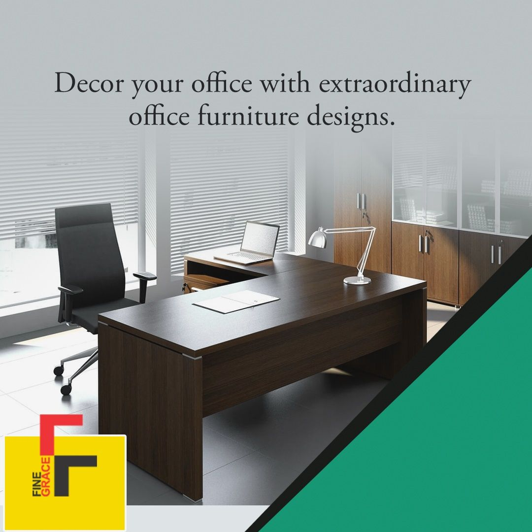 Simple Office Tables Designs Office Thehathorlegacy Portable Table Laptop Table Simple Office Wallmounte Office Table Design Computer Table Design Table Design
