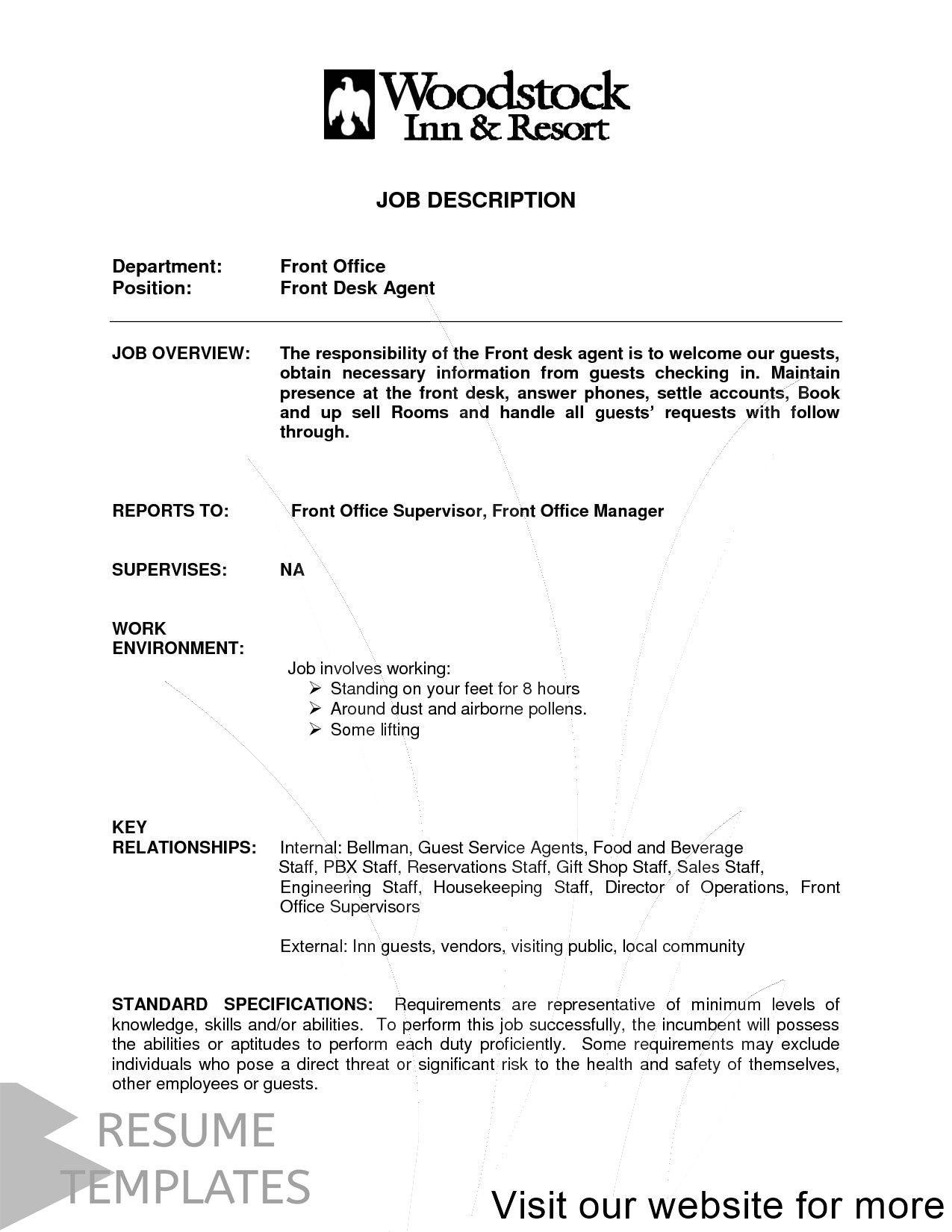 free resume builder linkedin Best in 2020 Resume cover