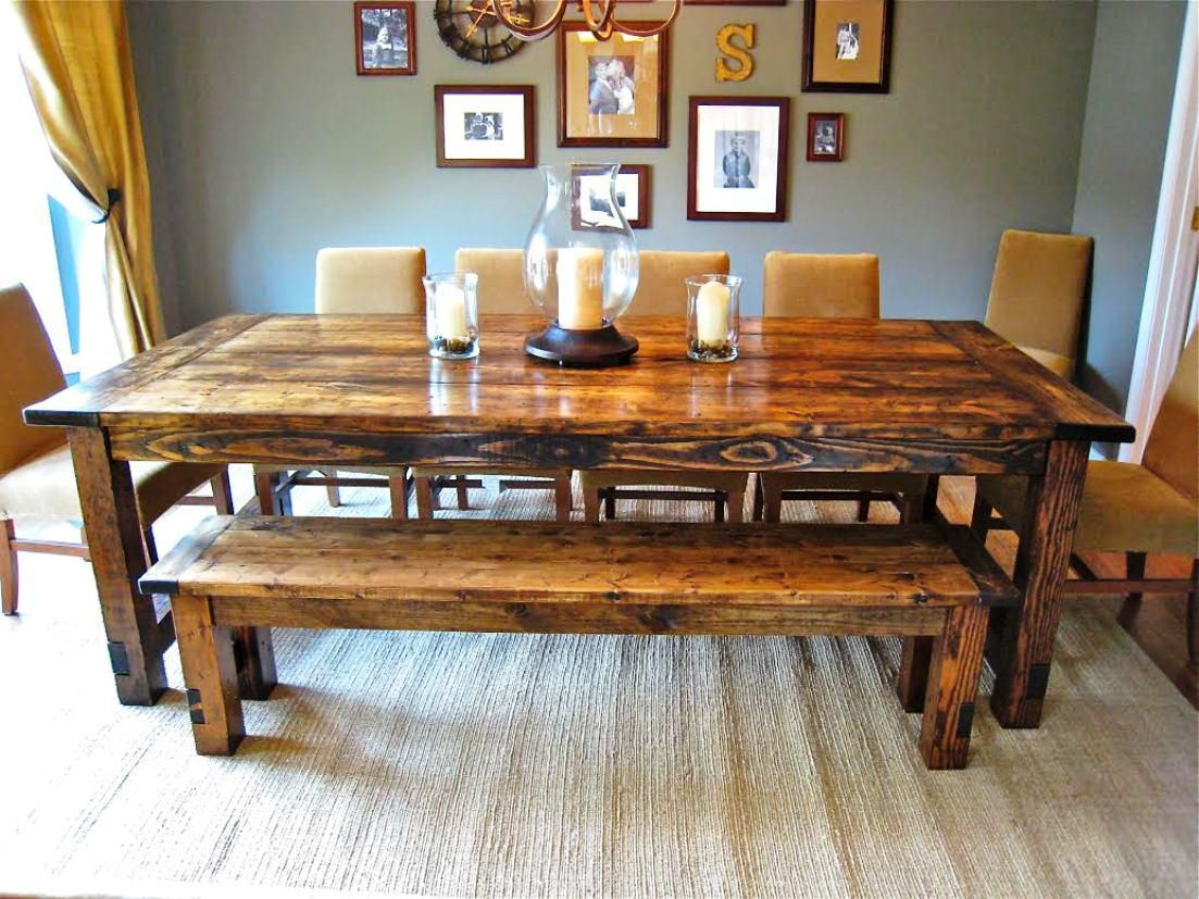 country style kitchen tables chair cushions table gallery design ideas on with farmhouse plans 61683