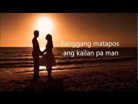 ang dating ikaw Songtekst gratis online dating sites zonder te betalen