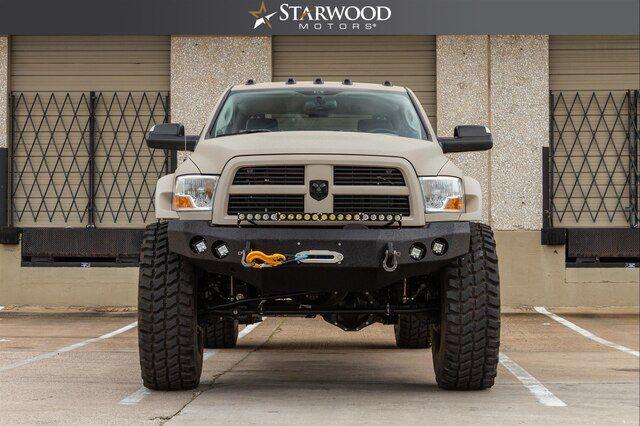 Pre Owned 2011 Dodge Ram 5500 Hd 6 7 Turbo Diesel 46 Tires Dodge Ram Ram Trucks Cummins Trucks