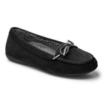 859c0d62f4 black Black Slippers, Best Slippers, Loafers Men, Soft Suede, Orthopedic  Sandals,