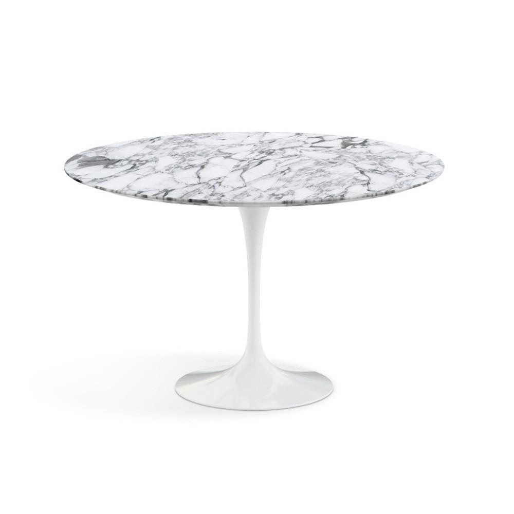 Knoll Saarinen Dining Table Round In 2021 Saarinen Dining Table Tulip Dining Table Round Dining Table [ 1000 x 1000 Pixel ]