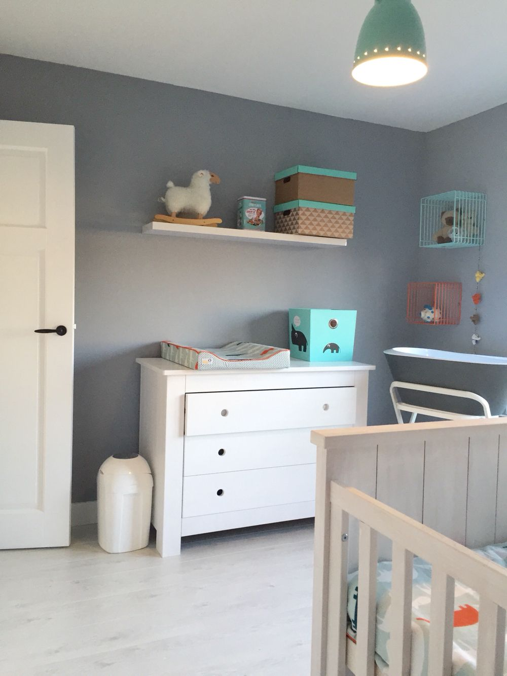 End Result Baby Jasper S Nursery Brands Hema Done By Deer Zoopreme Firm Living Second Hand Furniture Hoppop Bato