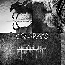 Amazon Com Colorado Neil Young Cds Vinyl In 2020 Neil Young Crazy Horse Nils Lofgren